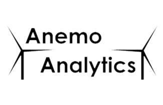 Anemo-analytics logo