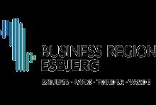 Business Region Esbjerg is partner to Next Step Challenge