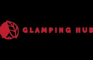 Glamping-Hub logo