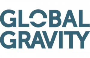 Global-Gravity logo