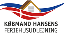 Købmand Hansen is partner to Next Step Challenge