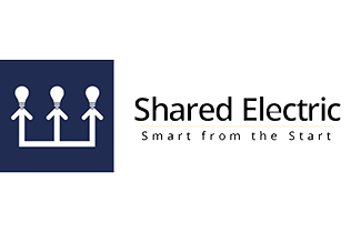 SharedElectric logo
