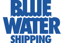 blue-water-shipping logo