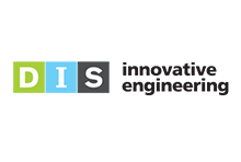 dis_innovative_engineering logo