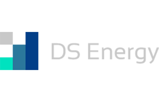 ds-energy logo