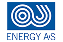 energy-as logo