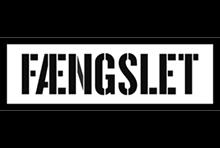 faengsle logo
