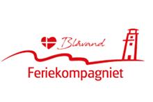 feriekomagniet logo