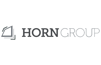 horn-group logo