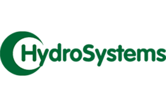 hydro-systems logo