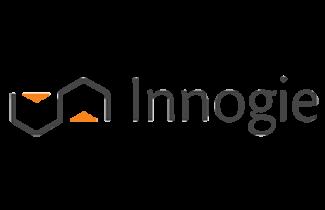 innogie logo