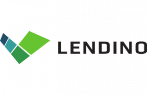 lendino logo