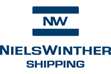 niels-winther-shipping logo