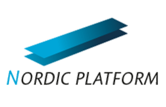 nordic-platform logo