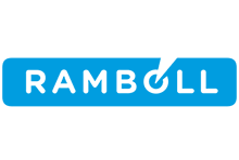 Rambøll is partner to Next Step Challenge