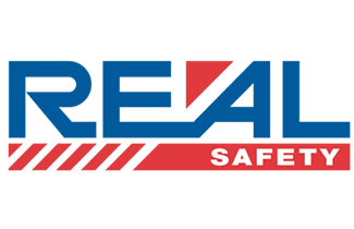 real-safety logo
