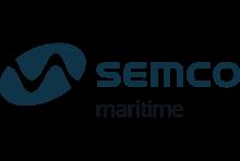 semco-maritime logo