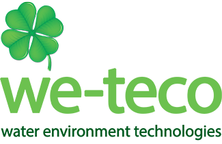 we-teco logo