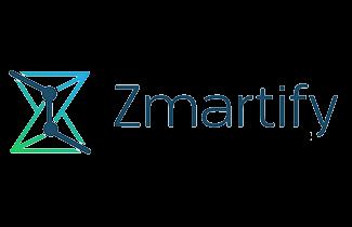 zmartify logo