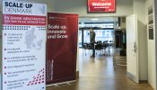 Scale-up Denmark Next Step Challenge