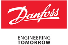 Danfoss is a partner to Next Step Challenge