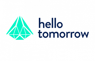 Hello Tomorrow partnership