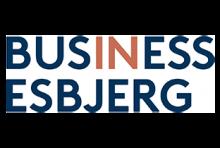 Business Esbjerg og Esbjerg ERhvervsudvikling er partner i Next Step Challenge