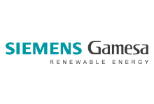 Siemens Gamesa is partner to Next Step Challenge