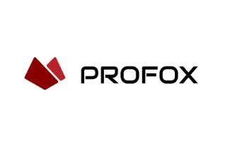 Profox er deltager i NExt Step Challenge Oplevelseserhverv og Turisme