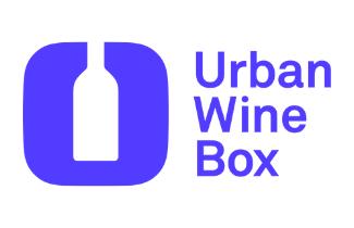 Urban Wine Box er deltager i NExt Step Challenge Oplevelseserhverv og Turisme