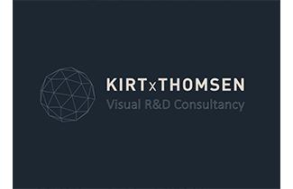 Kirt Thomsen er deltager i Next Step Challenge Offshore