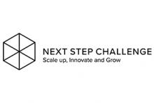 Next Step Challenge indgår i konsortiet i Scale-Up Denmark center for Energieffektive Teknologier, Offshore Industri og Oplevelseserhverv & Turisme.