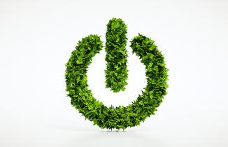 Kunstig intelligens skaber bæredygtige virksomheder