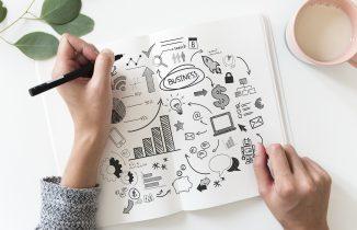 Hvornår er strategiplaner værdifulde?