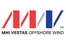 MHI Vestas offshore Wind er partner i Next Step challenge