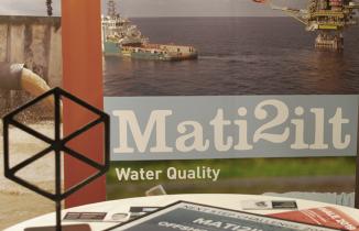 Miljøet i fokus i Offshorebranchen