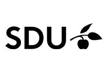 SDU Syddansk Universitet er partner i Next Step Challenge